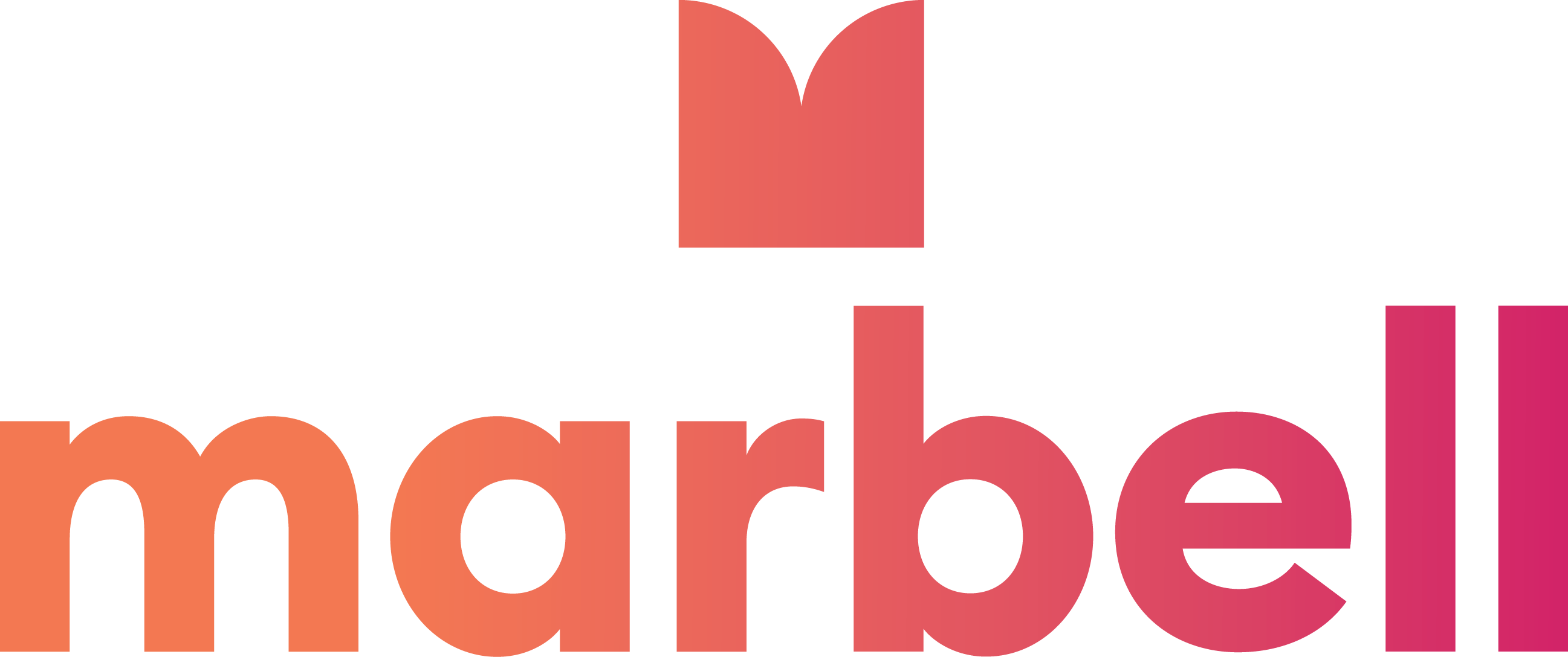 Marbell AG